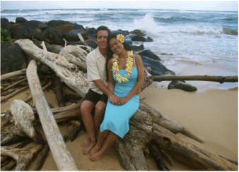 kauai-family-photography-review-2