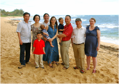 kauai-family-photography-review-6