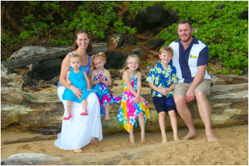 kauai-family-photography-review-3